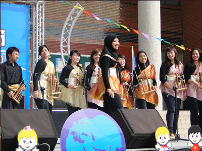 International Arts & Culture Festival.jpg
